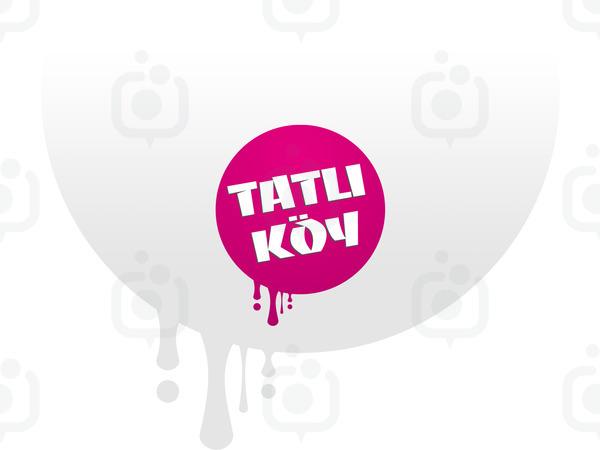 Tatl 4
