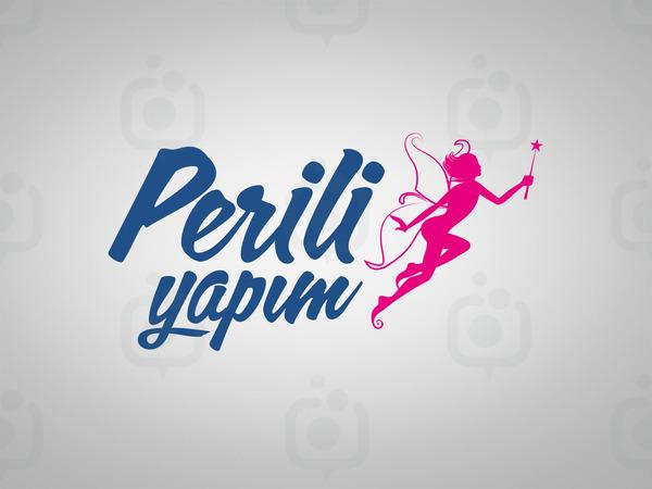Perili 1