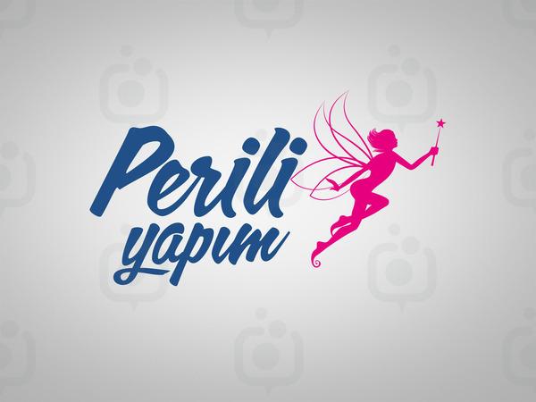 Perili 3