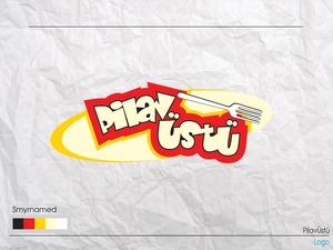 Pilav  st  logo 1