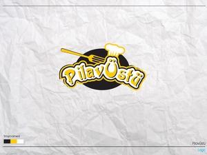 Pilav  st  logo 2
