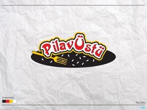 Pilav  st  logo 3