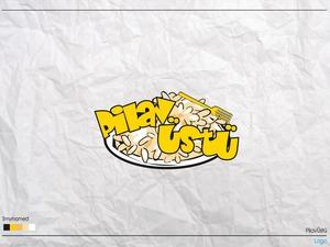 Pilav  st  logo 4