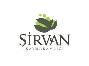 Sirvan 01