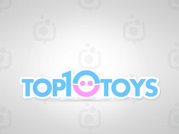 Top1otoys