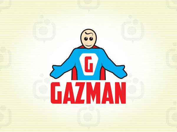 Gazman1