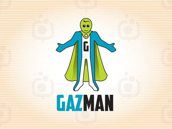 Gazman2