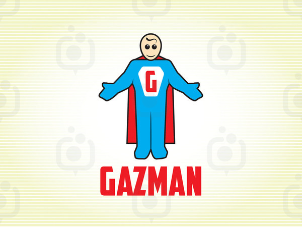 Gazman1b