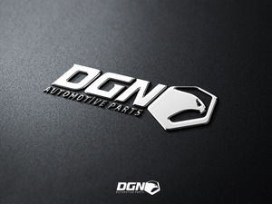 Proje#21806 - Otomotiv / Akaryakıt Seçim garantili logo  #8