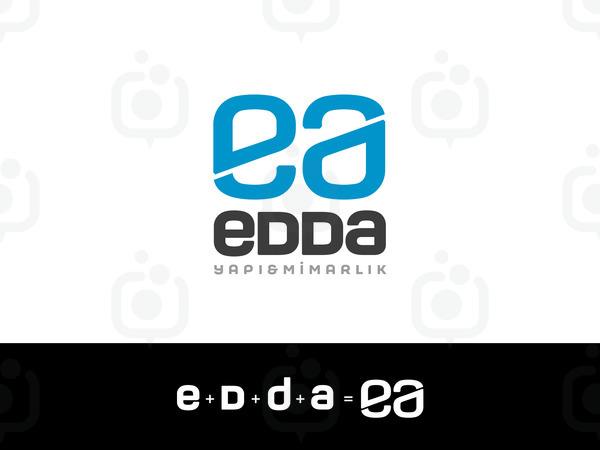 Edda 1