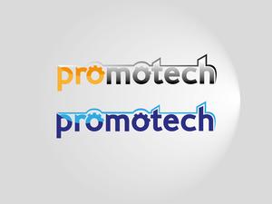 Promotech1