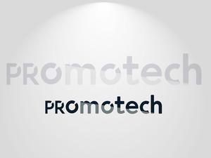 Promotech4