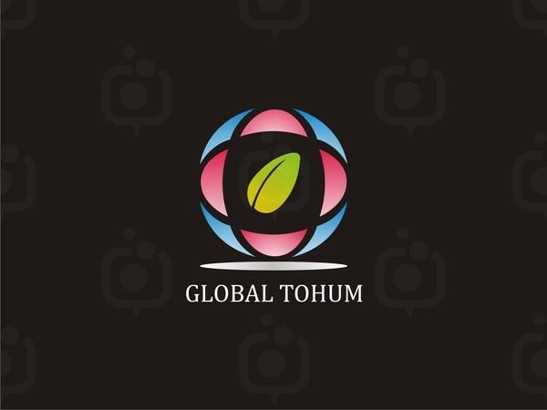 Tohum2