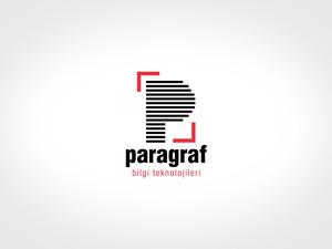 Logo Tasarlama projesini kazanan tasarım