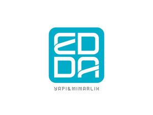 Edda 2