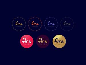 Fira.cdr04