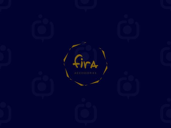 Fira.cdr01