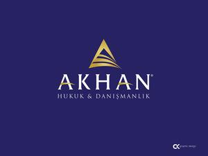 Ahkan 01