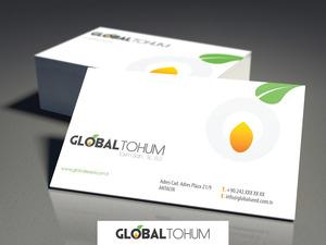 Globaltohumlogosunum