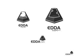 Edda sunum
