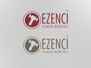 Hukuk2