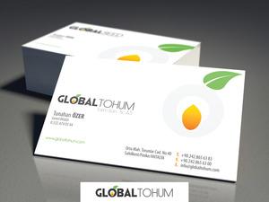 Globaltohumlogosunum3