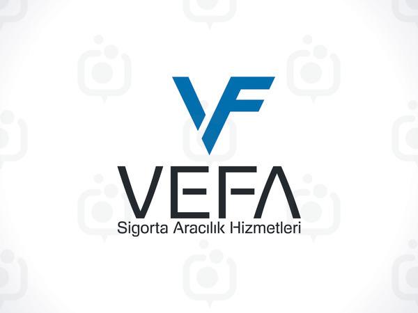 Vefa2