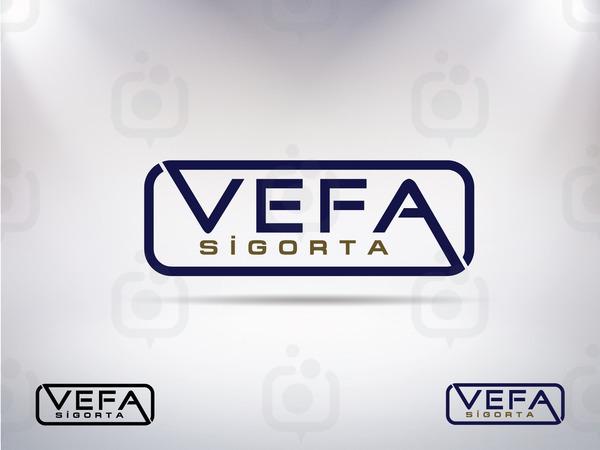 Vefa3