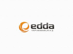 Edda yap