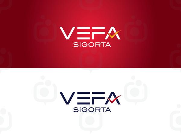Vefa1
