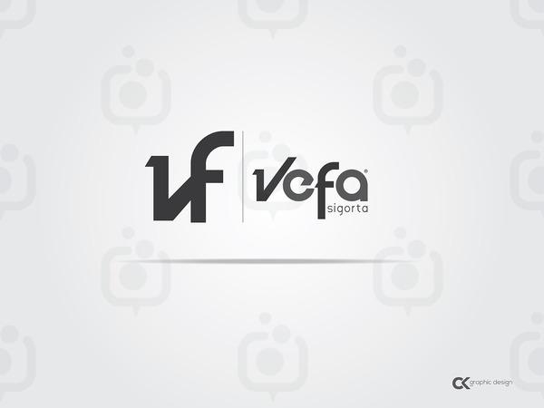 Vefa 01