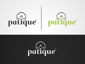 Patique2