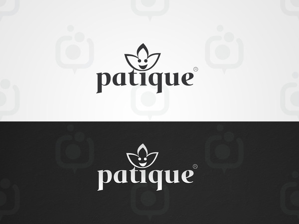 Patique6