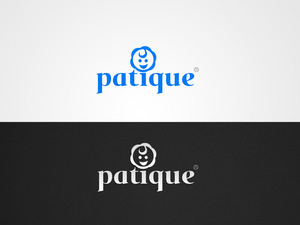 Patique7