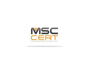 Msc logosunum