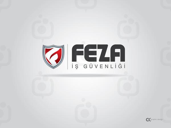 Feza 01