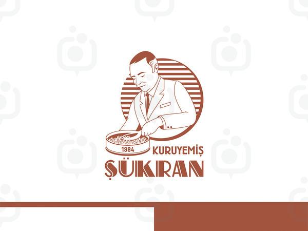 Sk1 copy