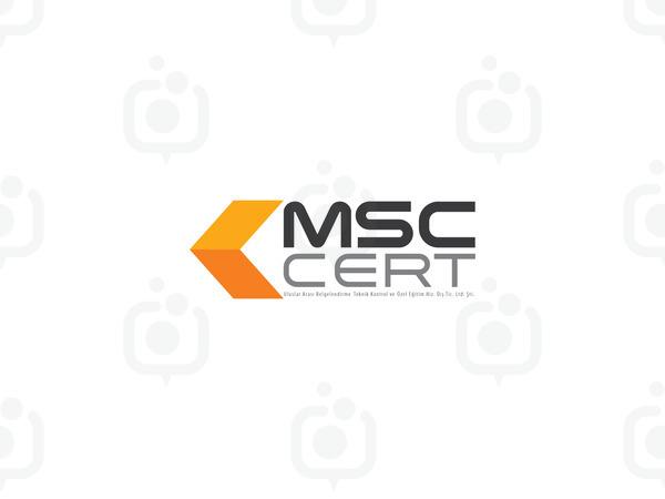 Msc logosunum2