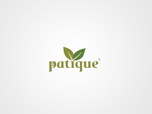 Patique8