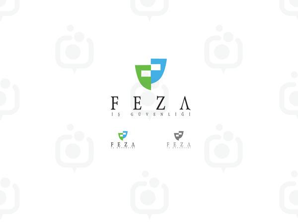 Feza3