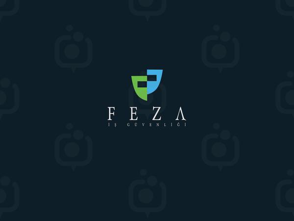 Feza4