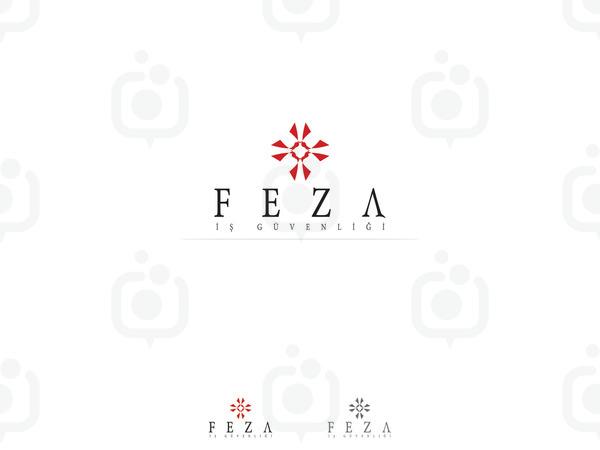 Feza1