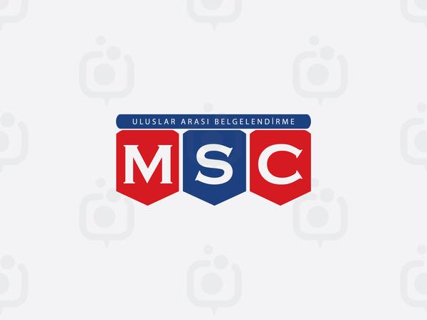 Msccert