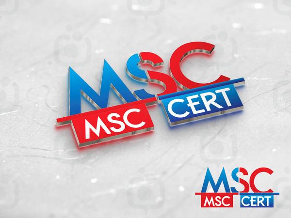 Msc 01