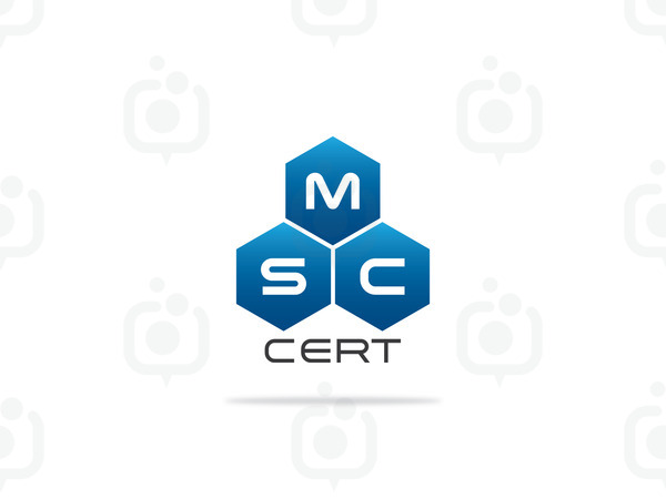 Msc logosunum4