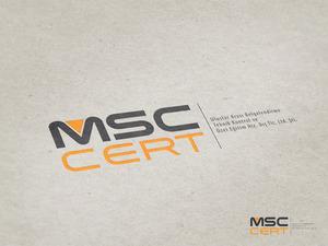 Msc logosunum6