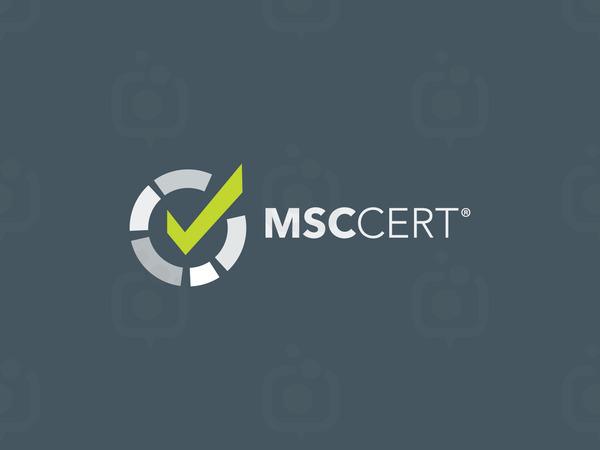Msccert2