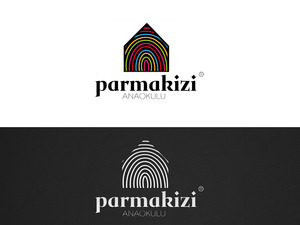 Parmakizi2