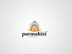 Parmakizi4