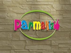 Logo mockup24  1600 x 1200